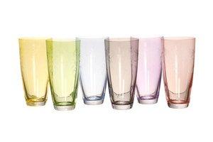 Набор стаканов 674-030