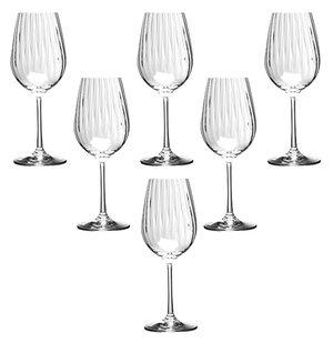 Набор 674-102 бокалов для вина