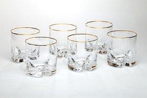 Набор стаканов 674-133