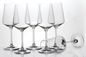 Набор бокалов 674-168