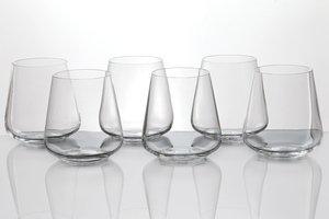 Набор 674-173 стаканов для виски 6 шт