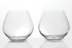 Набор 674-178 стаканов для виски 2 шт