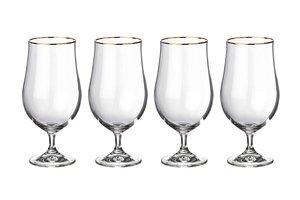 Набор 674-229 бокалов для пива 4 шт