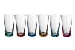 Набор стаканов 674-238