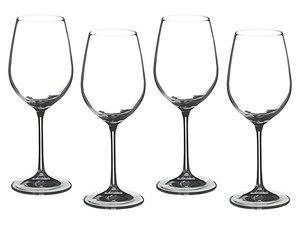 Набор бокалов 674-274 для вина из 4 шт