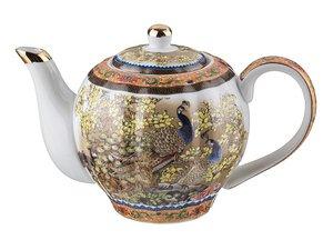Заварочный чайник 69-2247 900 мл