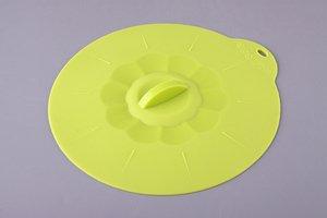 Крышка 710-160 силиконовая, 23 см