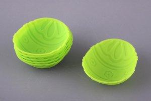 Набор форм 710-167 для выпечки