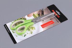 Ножницы 712-056 кухонные, 20*7*2 см