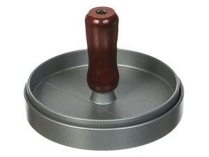 Форма для бургера 712-193 12*12*8 см