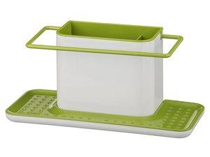 Подставка для кухонных аксессуаров 712-286 31*13*14 см