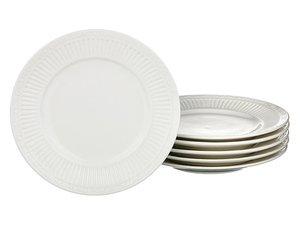 Набор тарелок 722-117 из 6 шт