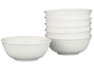 Набор глубоких тарелок 722-121