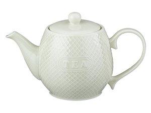 Заварочный чайник 756-127 1500 мл, 14 см