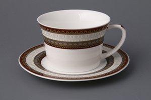 Чайный набор 760-152