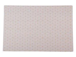 Подставка 771-518 пластиковая 45*30 см
