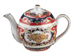 Чайник заварочный 779-003 550 мл