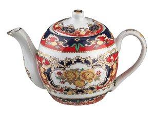 Чайник заварочный 779-019 1100 мл