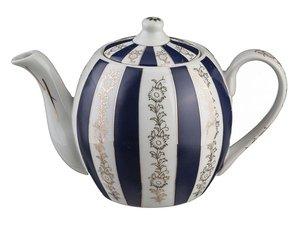 Заварочный чайник 779-028 550 мл