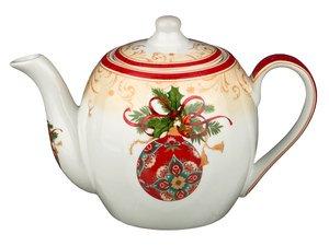 Заварочный чайник 779-097