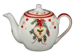Заварочный чайник 779-098