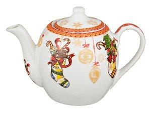 Заварочный чайник 779-099