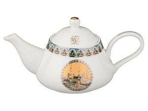 Чайник заварочный 779-109 450 мл