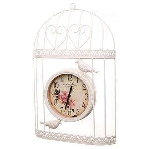 Часы настенные 789-015, 34,5*54 см