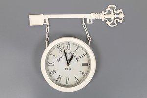 Часы настенные 789-028