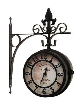 Часы настенные 789-031.диаметр циферблата 15 см