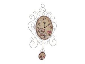 Часы настенные 799-049 46*33*5,5 см