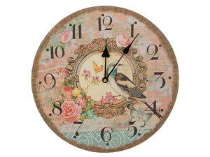 Часы настенные 799-101