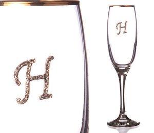 Бокал для шампанского 802-510024
