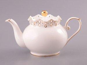 Заварочный чайник 84-810
