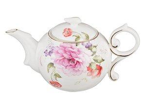 Заварочный чайник 85-1360 280 мл