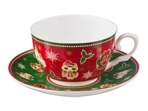 Чайный набор 86-2105