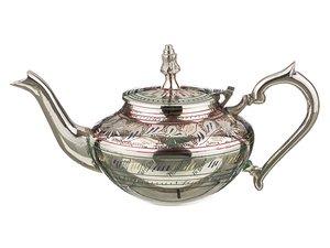 Чайник 877-274, 11 см