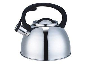 Чайник 907-043 со свистком 2,5 л