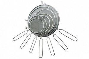 Сито 14 см Appetite KL33A01-14S