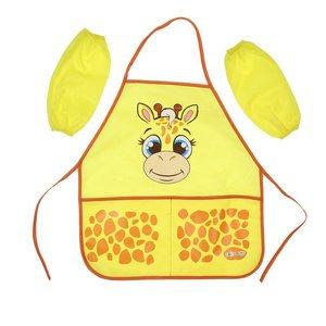 Жираф 1019899 детский набор из 3 предметов