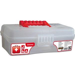 Контейнер для аптечки BR3759ПР Скорая помощь' мини