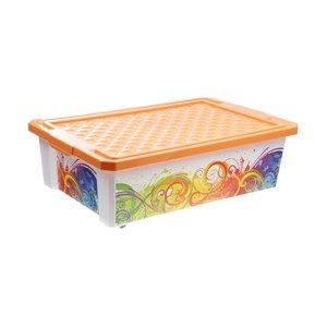 Ящик для хранения BQ2585БР