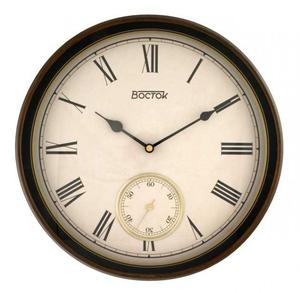 Часы настенные Восток 3249