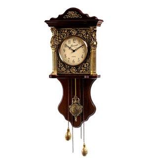 Часы настенные Granat GB 16307