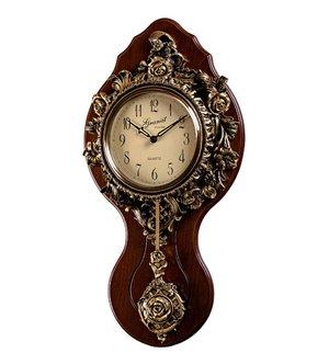 Часы настенные Granat GB 16310