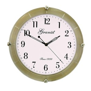 Часы настенные Восток B 110302