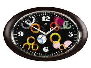 Часы настенные Восток B 123011