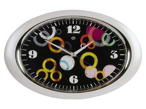 Часы настенные Восток B 123021