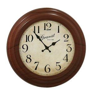 Часы настенные Восток B 200271