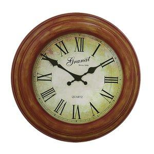 Часы настенные Восток B 201663